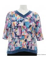 Bluza dama DBMS33