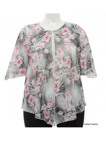 Bluza dama DBMS47