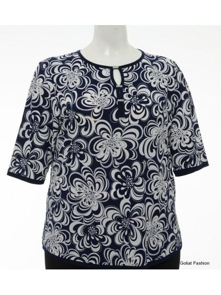 Bluza dama DBMS53