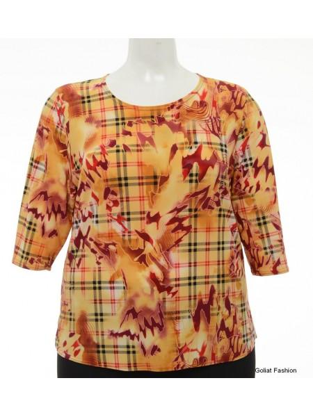 Bluza dama DBMS56