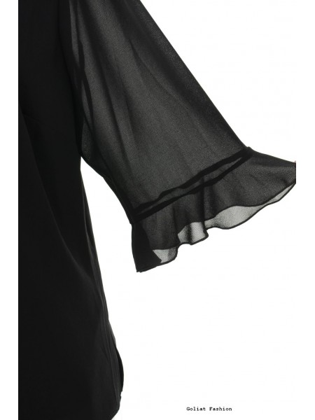 Bluza dama DBMS35