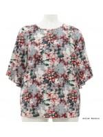 Bluza dama DBMS28