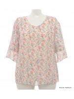 Bluza dama DBMS36