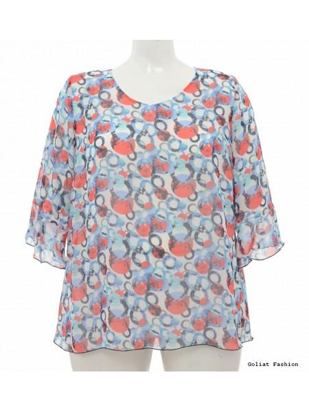 Bluza dama DBMS39