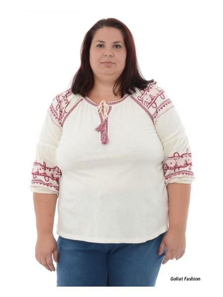 Bluza india marime mare bluza5id