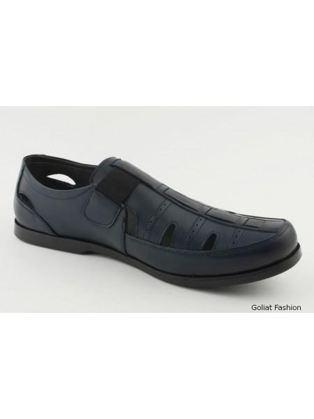 Sandale barbati BSDL2