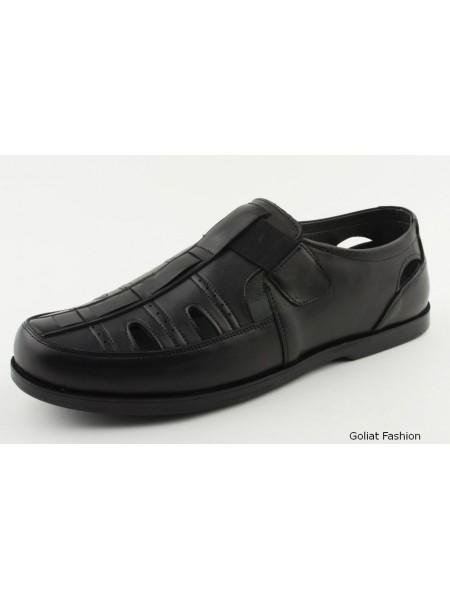 Sandale barbati BSDL1