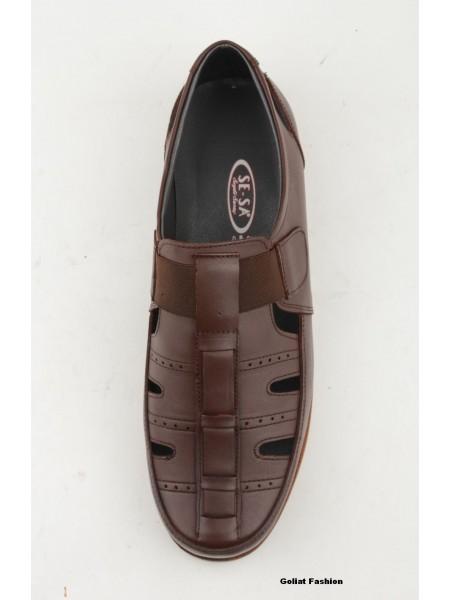 Sandale barbati marime mare sandale3b