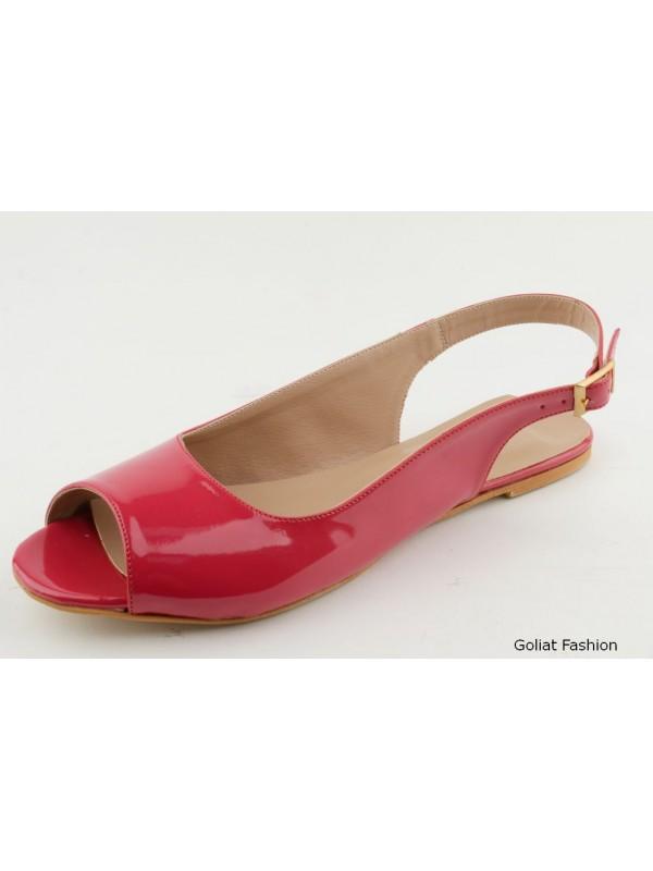 Sandale dama DSDL5