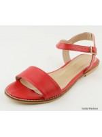 Sandale dama DSDL8