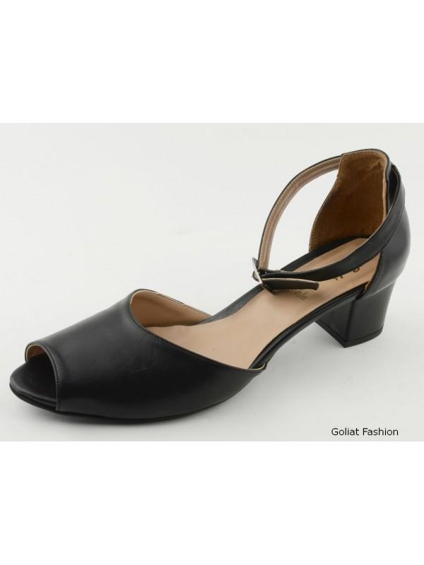 Sandale dama DSDL9