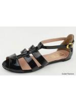 Sandale dama marime mare sandale9d