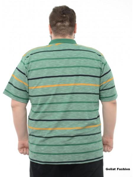 Tricou barbati marime mare tricouguler21b