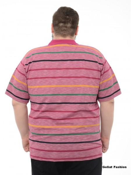 Tricou barbati marime mare tricouguler22b