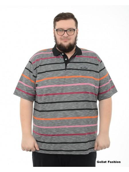 Tricou barbati marime mare tricouguler24b