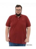 Tricou barbati marime mare tricouguler3bs