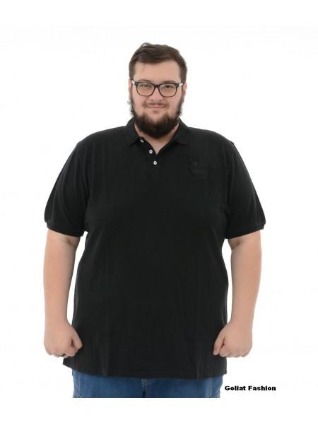 Tricou barbati marime mare tricouguler7bs