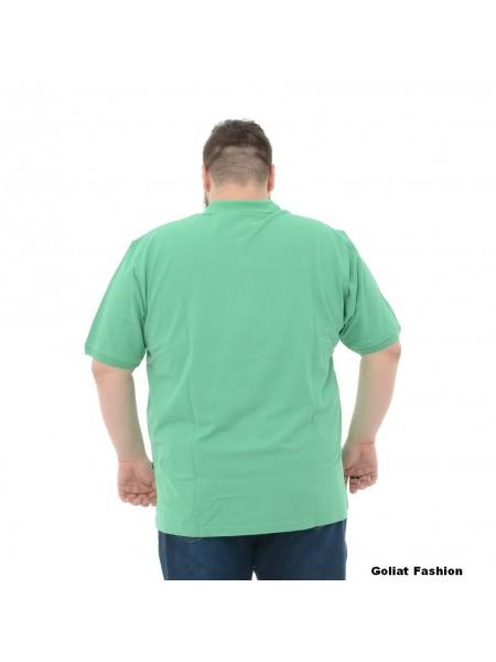Tricou barbati marime mare tricouguler8b