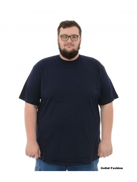 Tricou barbati marime mare tricou2bs