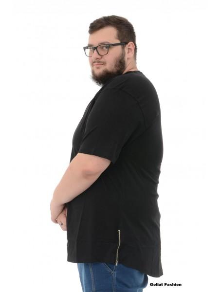 Tricou barbati marime mare tricou4bs