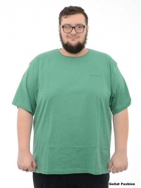Tricou barbati marime mare tricou12b