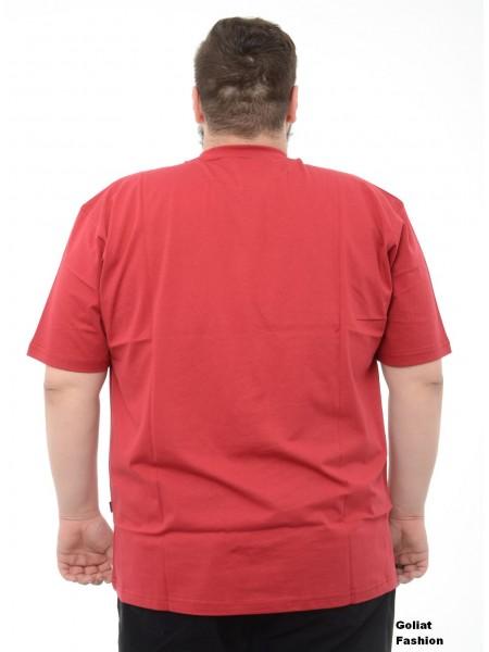 Tricou barbati marime mare tricou2b