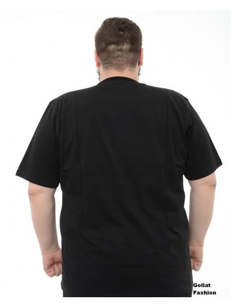 Tricou barbati marime mare tricou32b