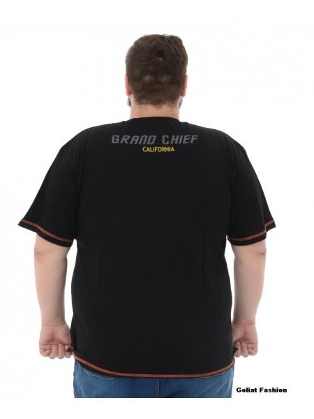 Tricou barbati marime mare tricou32gfb