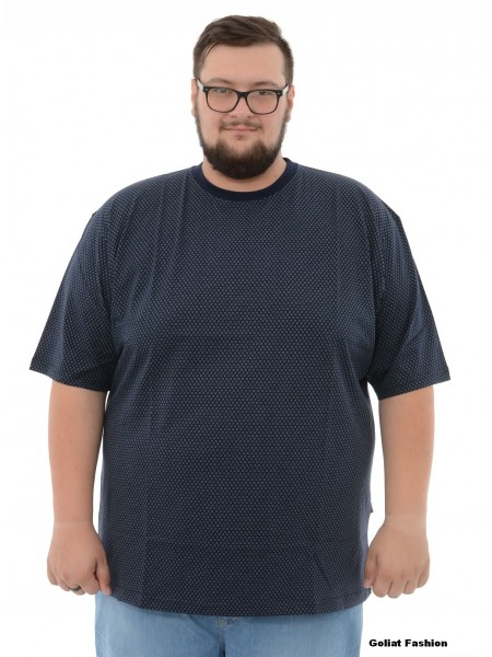 Tricou barbati marime mare tricou59gfb