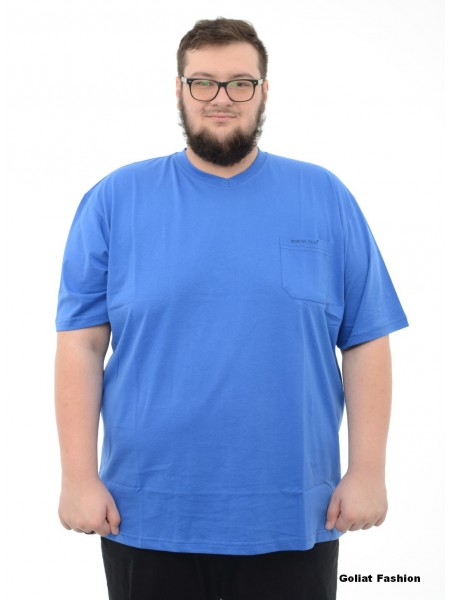 Tricou barbati marime mare tricou6b