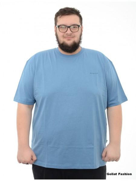 Tricou barbati marime mare tricou8b