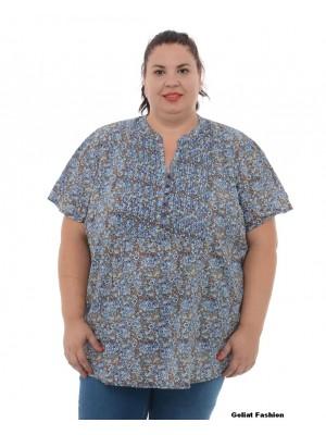 Bluza india marime mare bluza12id