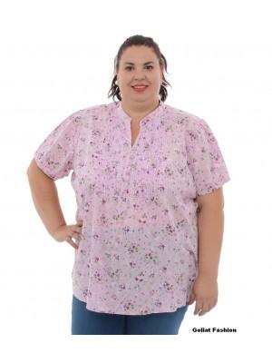 Bluza india marime mare bluza14id