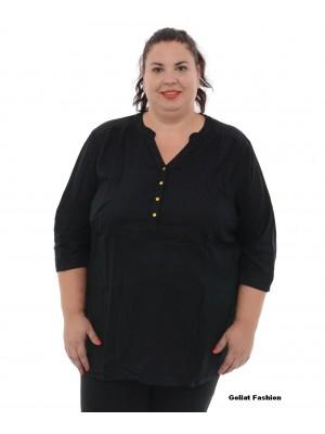 Bluza india marime mare bluza18id