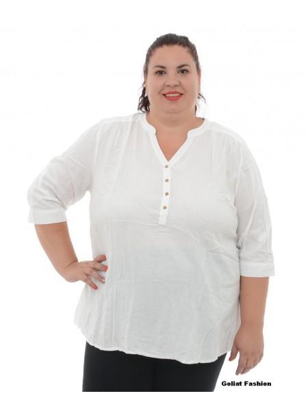 Bluza india marime mare bluza19id