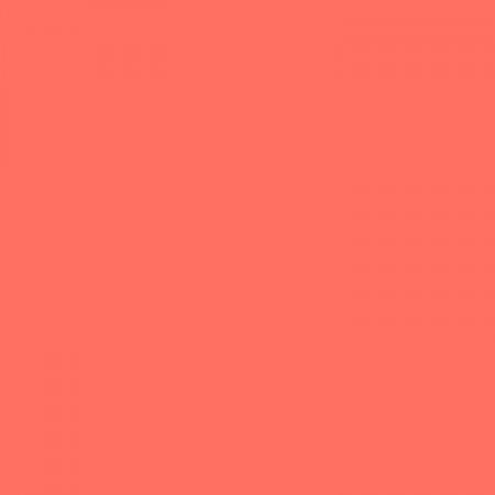Cum sa asortezi portocaliu piersica (living coral), culoarea anului 2019