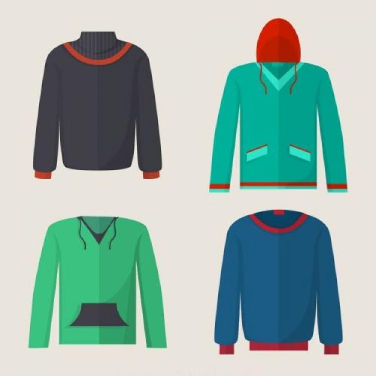 Pulovere pentru sezonul rece. Cum le alegi?