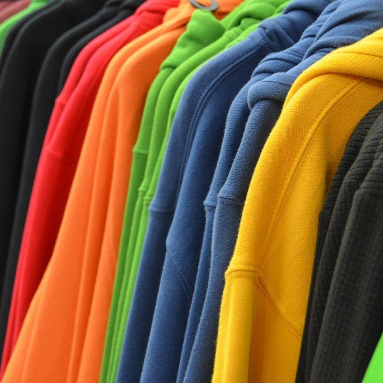 Toamna vine cu hanorace si jachete xxl pentru barbatii