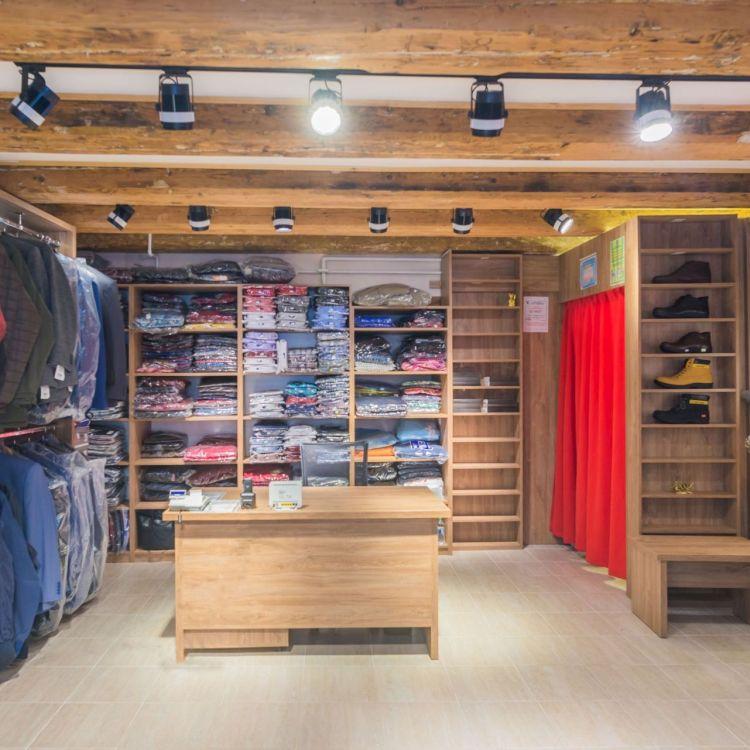 Un nou magazin in Brasov!