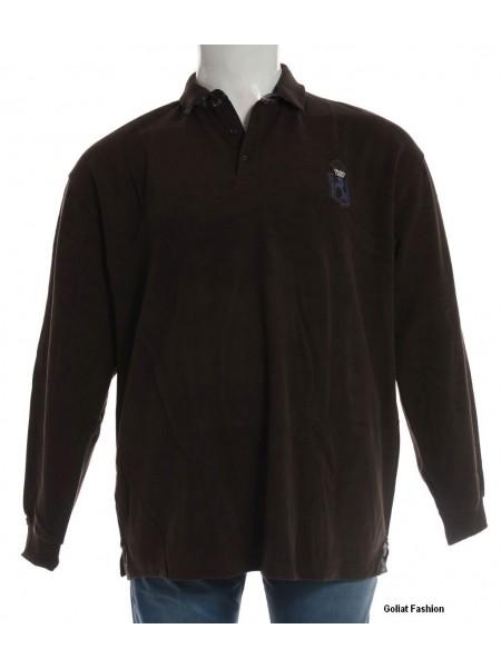 Bluza barbati marime mare bluza117gfb