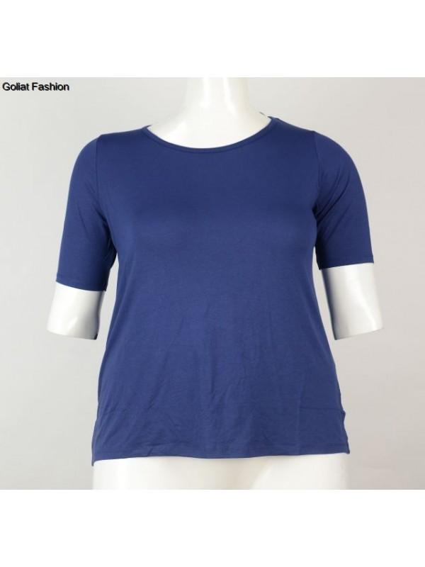 Bluza Dama Marime Mare Bluzams27d