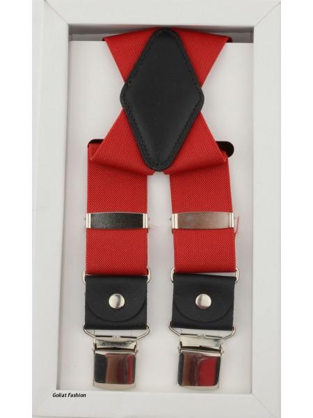 Bretele barbati marime mare bretele4b