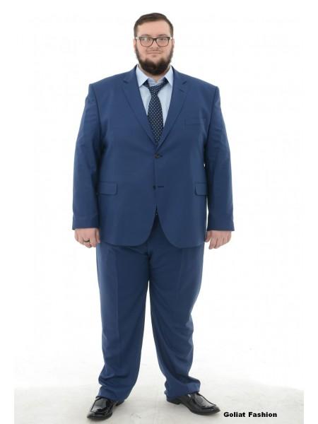 Costum barbati marime mare costumgf1b
