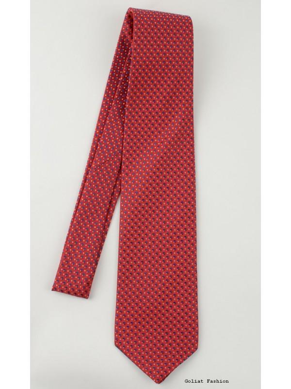 Cravata barbati BCR32