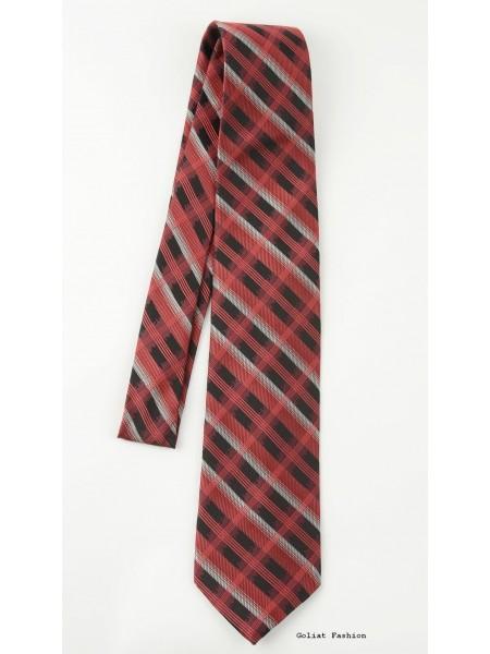 Cravata barbati BCR40