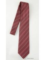 Cravata barbati BCR42