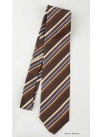 Cravata barbati BCR43