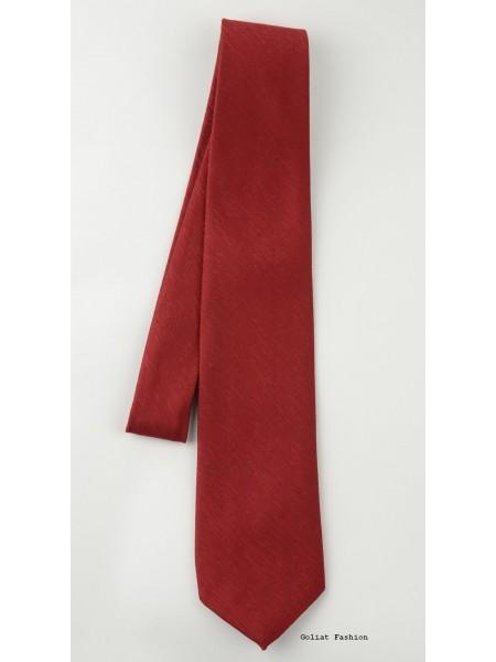 Cravata barbati BCR54