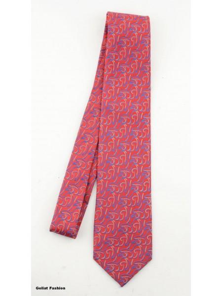 Cravata barbati marime mare cravata10gfb