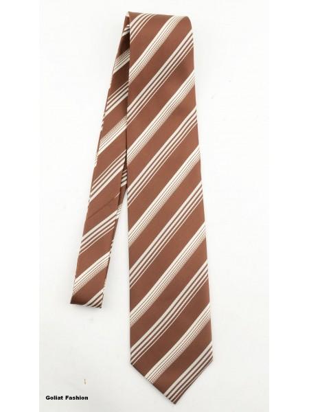 Cravata barbati marime mare cravata11gfb
